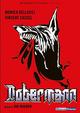 Cover Dvd DVD Dobermann