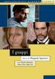 Cover Dvd DVD I guappi