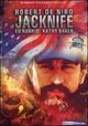 Cover Dvd DVD Jacknife