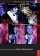 Cover Dvd Assassinio di un allibratore cinese