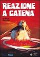 Cover Dvd DVD Reazione a catena