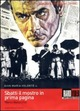 Cover Dvd Sbatti il mostro in prima pagina