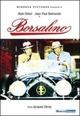 Cover Dvd DVD Borsalino