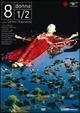 Cover Dvd 8 donne e ½