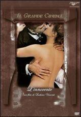 Film L' innocente Luchino Visconti