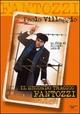Cover Dvd DVD Il secondo tragico Fantozzi