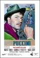 Cover Dvd DVD Puccini