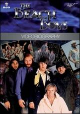 Film The Beach Boys. Videobiography