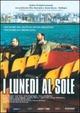 Cover Dvd I luned� al sole