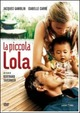 Cover Dvd La piccola Lola