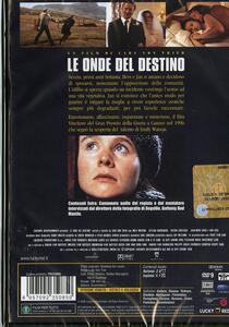 Le onde del destino di Lars Von Trier - DVD - 2