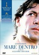 Cover Dvd Mare dentro