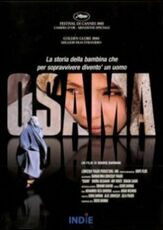 Film Osama Siddiq Barmak