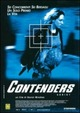 Cover Dvd Contenders serie 7
