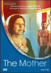 The Mother di Roger Michell - DVD