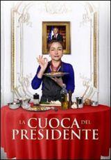 Film La cuoca del presidente Christian Vincent