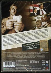 Come un tuono di Derek Cianfrance - DVD - 2