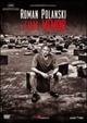 Cover Dvd DVD Roman Polanski: A Film Memoir