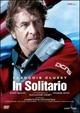 Cover Dvd DVD In solitario