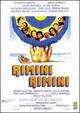 Cover Dvd Rimini Rimini