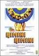 Cover Dvd DVD Rimini Rimini