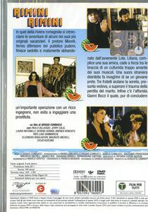 Rimini Rimini di Sergio Corbucci - DVD - 2