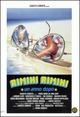Cover Dvd Rimini Rimini un anno dopo