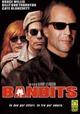 Cover Dvd Bandits