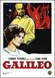 Cover Dvd DVD Galileo