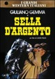 Cover Dvd Sella d'argento