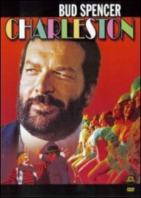 Cover Dvd Charleston (DVD)