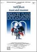 Film Snack Bar Budapest Tinto Brass