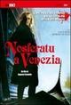 Cover Dvd Nosferatu a Venezia