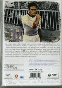 Gli eroi della domenica di Mario Camerini - DVD - 2