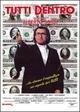 Cover Dvd DVD Tutti dentro