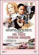 Cover Dvd DVD Un taxi color malva