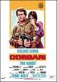 Cover Dvd Corbari