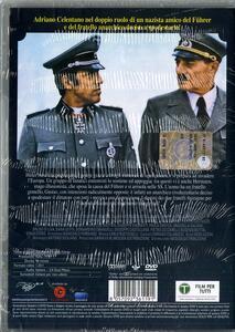 Zio Adolfo in arte Führer di Franco Castellano,Pipolo - DVD - 2