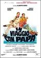 Cover Dvd In viaggio con papà