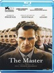 Cover Dvd The Master