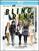 Cover Dvd Bling Ring