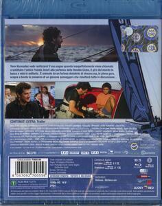 In solitario di Christophe Offenstein - Blu-ray - 2