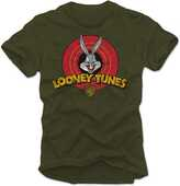 Idee regalo T-Shirt Looney Tunes Warner Bros
