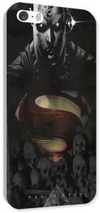 Cover Superman 2 iPhone 5/5S