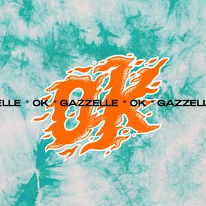 CD OK Gazzelle
