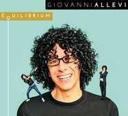 CD Equilibrium Giovanni Allevi