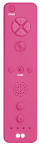 TWO DOTS Telecomando U-Color Rosa - 2