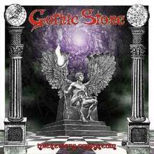 Haereticus Empyreum - Vinile LP di Gothic Stone
