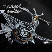 Metaphysical Animation - Vinile LP di Metaphysical Animation