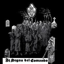 Il segno del comando - Vinile LP di Il Segno del Comando